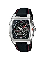 Casio EDIFICE EFA-120L-1A1VDF (ED244) Men's Watch