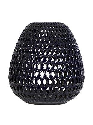 Vical Home Vase
