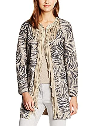 Marc Aurel Cardigan 5344