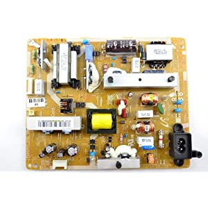 Samsung Television Power Supply TV Model UN55EH6000FXZA Part No. BN44-00499A