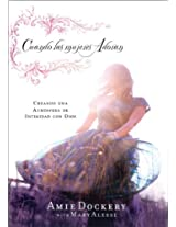 Cuando Las Mujeres Adoran: Creating an Atmosphere of Intimacy With God