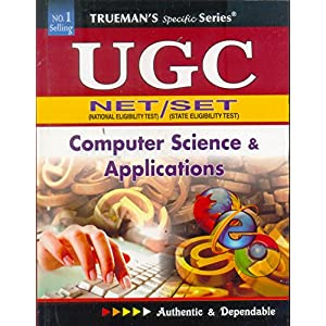 UGC Computer Science and Application