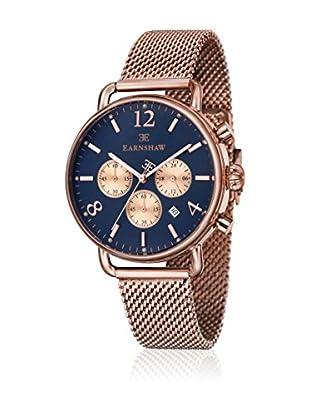 Thomas Earnshaw Reloj de cuarzo Investigator ES-8001-55  43 mm