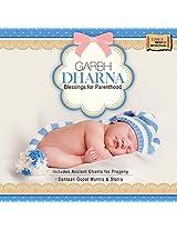 Garbh Dharna