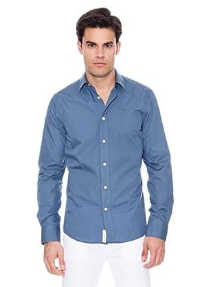 Pepe Jeans Hemd Cavendish (Blau)