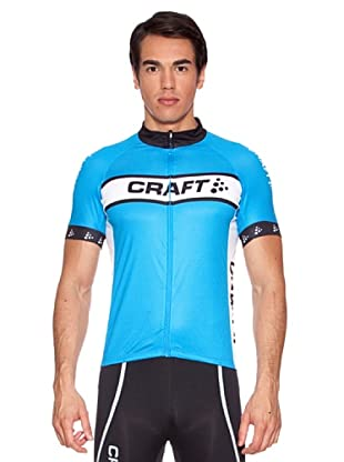 Craft Maillot Active (Azul)