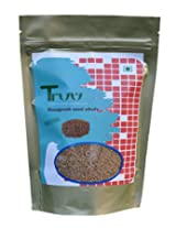 Truu Fenugreek Seed Whole - 100 GM