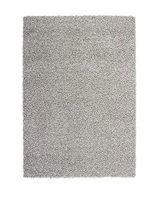 Teppich Perky 278