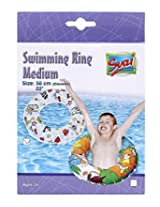 Suzi Swimming Ring (Medium)