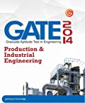 GATE Guide Production & Industrial Engineering