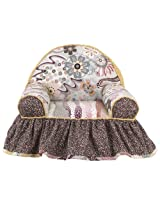 Cotton Tale Designs Penny Lane Baby's 1st Chair