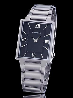 TIME FORCE 81167 - Reloj de Caballero cuarzo