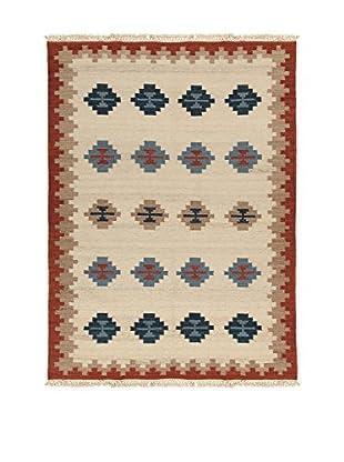 Kilim Carpets by Jalal Teppich In Kilim Jaipur Ney