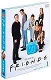 フレンズ DVD-BOX シーズン6