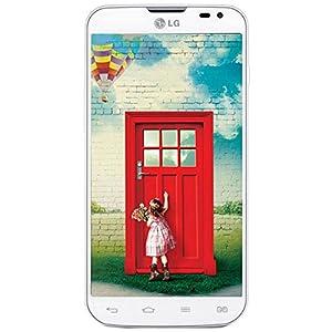LG L90 Dual D410 (White)