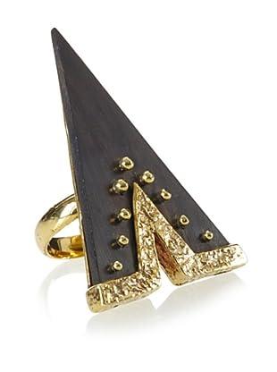 Karen London Star Gazer Ring