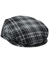Pendleton Men's Cabbie Hat