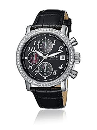 Esprit Collection Orologio al Quarzo Woman 38 mm