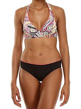 AMATI 21 Bikini 435-30 1Pkbl