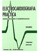 Electrocardiografia Practica