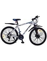 Cosmic Eldorado MTB Bicycle