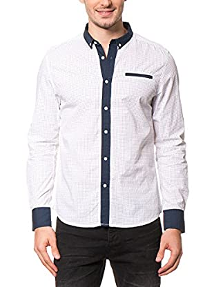 AMERICAN PEOPLE Camicia Uomo Philou