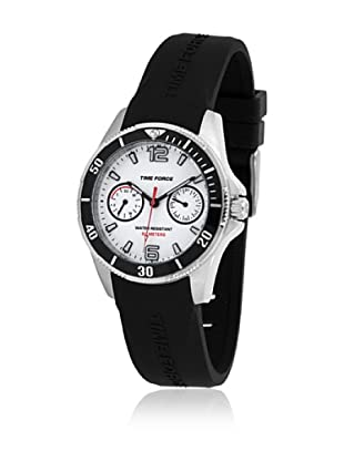 TIME FORCE Reloj 83067