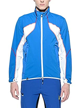 Salewa Chaqueta Técnica Wind Rivers Sw M