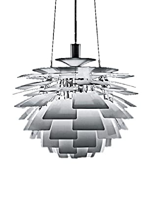Arttex Lighting Paddles Aluminum Pendant Light