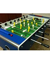 "Mebelkart ""BLEU"" Foosball Table"