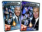 Mission Impossible: The '88 & '89 TV Seasons