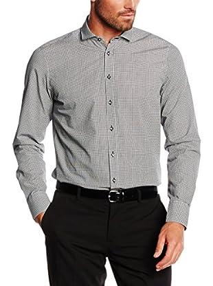 Digel Camisa Hombre Anderson