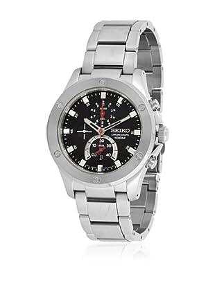 Seiko Reloj SPC095P1 Plata