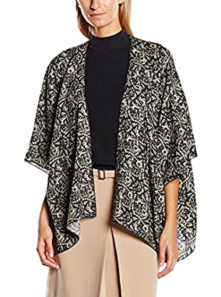 Trucco Kimono Kimona