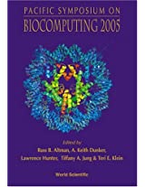 Biocomputing 2005 - Proceedings of the Pacific Symposium 2005