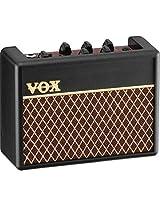 VOX AC1 Rhythm Amplifier