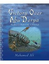 Victory Over Abu Derya