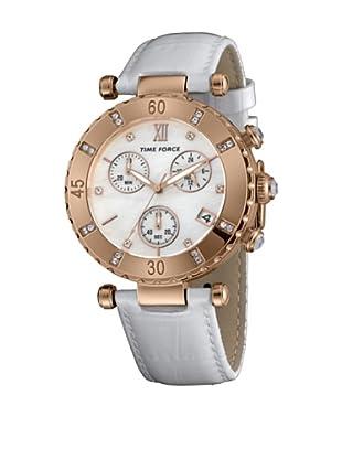 Time Force Reloj TF3384L11