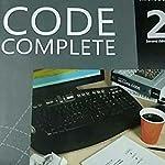 Code complete 2