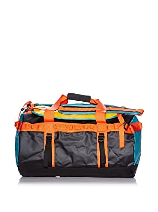 Th North Face Borsa Base Camp Duffel - M (Nero)