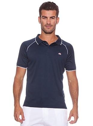 Ellesse Polo Spt Tennis (Marino)