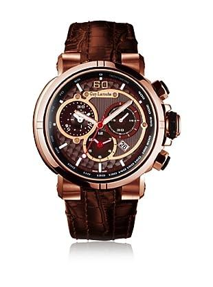 Guy Laroche Reloj Suizo GL-6250LB-01