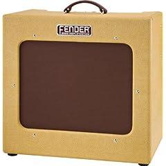 Fender Bassman TV Twelve