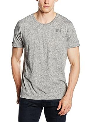 G-Star T-Shirt Manica Corta Mirdo