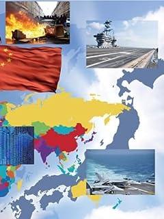 橋下徹が密かに練る「中国&韓国ブッ潰し」絶壮計画書 vol.3
