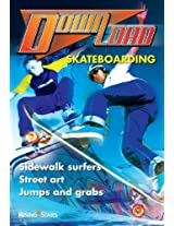 Download: Skateboarding