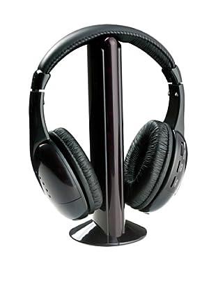 Unotec Auriculares Inalámbricos