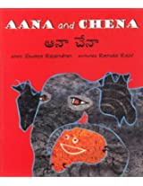 Aana and Chena