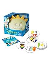 ThinkFun Hello Sunshine Board Game