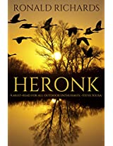 Heronk